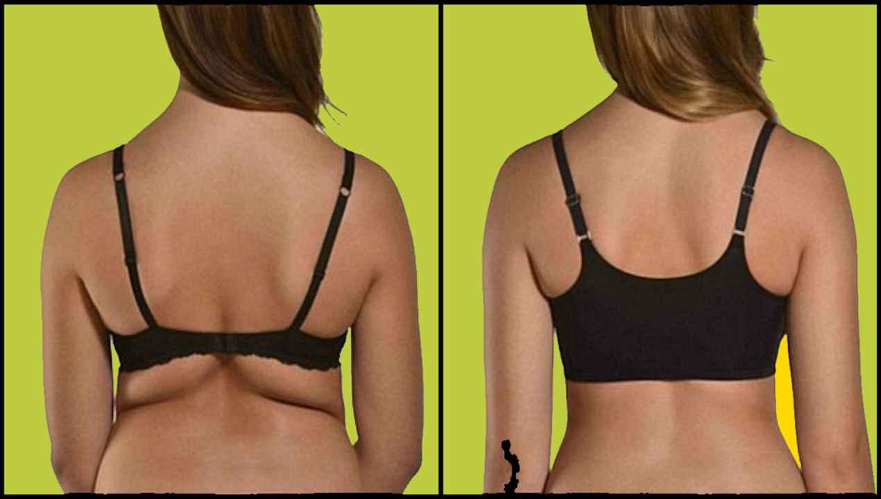 تمارين للتخلص من دهون الخصر بسرعة و إظهار عضلات البطن